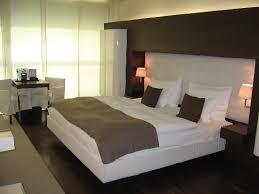 designer hotel hamburg zimmer der business kategorie picture of side design hotel