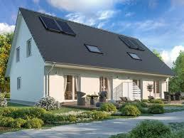 Zum Kaufen Haus Haus Kaufen Bastorf Häuser Kaufen In Bad Doberan Kreis