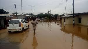 jhonny lexus wiki photos koforidua flooded radio360