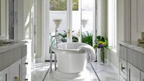 beautiful designer shower curtains for stylish bathroom design