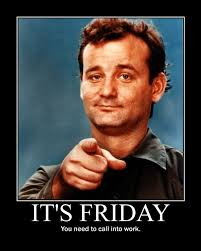 Thank God Its Friday Memes - random access blog archive in the words of pep streebeck thank