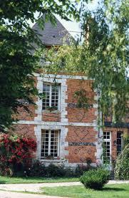 chambre d hote flamanville chambre d hôtes le manoir de la rue verte à flamanville seine