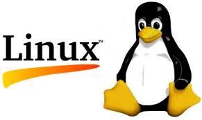 تصویر  دانلود مقاله سیستم عامل لینوکس