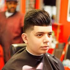 fadekings barbershop home facebook