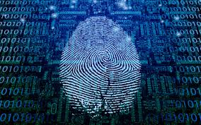 pro bureau am駭agement 中方訪美之際曝光美國政府560 萬份指紋記錄被駭取 unwire pro