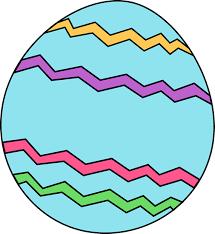 easter egg easter egg border clipart free images clipartbarn
