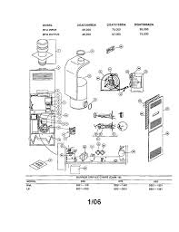 3 phase immersion heater wiring diagram 5a2236725763c in b2network co