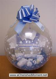 ballon gifts tulsaballoons