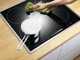 Cooktop Glass Repair How To Care For A Ceramic Or Glass Cooktop Stove