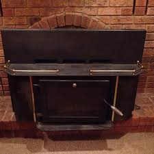 find more elmira stove works wood burning fireplace insert for