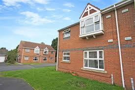 house for sale u0026 to rent in monkseaton north whitley bay