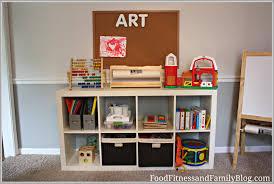 Bookshelf Organization Home Organization Archives Http Www Foodfitnessandfamilyblog Com