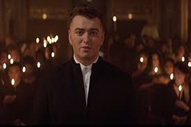 curriculum vitae exles journalist beheaded video full house sam smith mourns the loss of a husband in lay me down music video