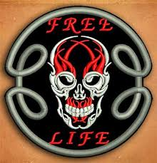 free flaming skull embroidery design 1 size 8 formats