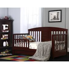 room view daybed for toddler room good home design top with