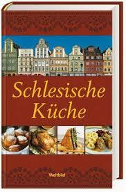 schlesische küche 9783828913172 schlesische küche livre en allemand abebooks
