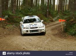 subaru baja off road rally car rallying off road speed fast mud driver sponsor