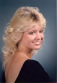 80s feathered hairstyles pictures feathered hair hair cut pinterest feathered hair hair style