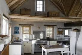 colonial style how to decorate your kitchen to a colonial style home guides