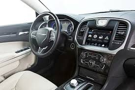dodge charger standard manual dodge charger best electronic 2017