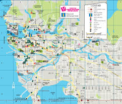 First Class Mail Time Map Taxihost Pro Justice Institute Of British Columbia
