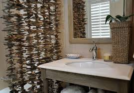 driftwood home decor diy driftwood projects