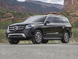 mercedes suv seats 7 mercedes gls 450 sport utility models price specs reviews