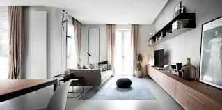 Bsc Interior Design Colleges In Kerala 5 Best Interior Design Service Options Decorilla