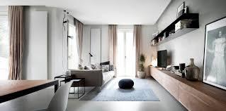 5 best interior design service options decorilla use an online interior design service