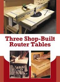 Woodworking Magazine Download by Diy Table Saw Stand On Casters The Wolven House Project Wolven
