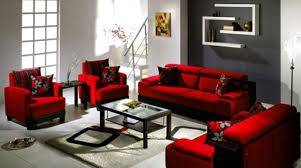 formal living room ideas modern living room beautiful formal living room ideas modern amazing