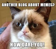 Meme Popular - 7 popular internet memes you should know demand media studios the