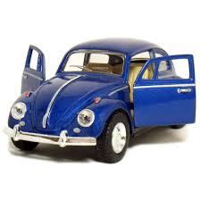dark blue volkswagen amazon com 5