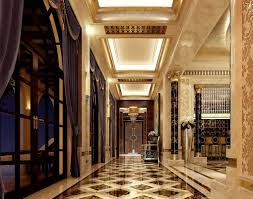 interior great luxury interiors on interior with classic french full size of interior great luxury interiors on interior with classic french luxury interior design