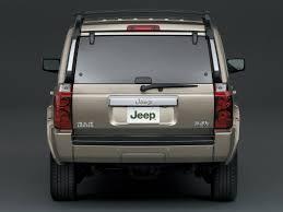 commander jeep 2010 jeep commander price photos reviews u0026 features