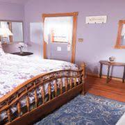 rock cottage gardens b u0026b 2017 room prices deals u0026 reviews expedia