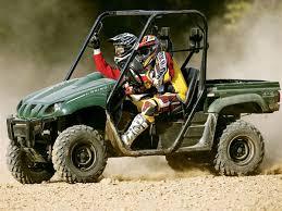 Golf Cart Off Road Tires 2004 Yamaha Rhino 660 4x4 This Ain U0027t No Golf Cart Off Road