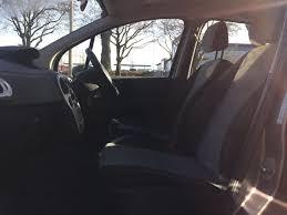 renault modus 1 4 dynamique 5 doors petrol manual grey