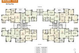 chirag grande view 7 in vadgaon budruk pune price location map