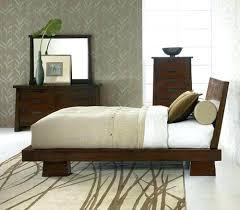japanese futon bed bugs japanese futon mattress malaysia