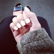 lovely nails u0026 spa closed 13 photos u0026 25 reviews nail salons