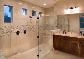 deco bathroom style guide stunning deco bathroom style guide all about bathroom
