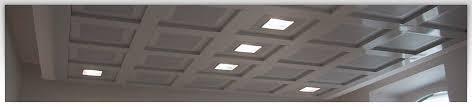 controsoffitto alluminio controsoffitti modulari sistemi per controsoffitti modulari cogi