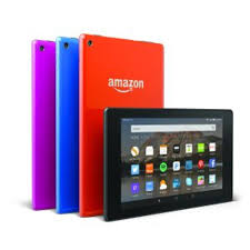 amazon kindle fire black friday 2017 how the amazon fire hd 8 review compared to apple ipad mini 2 and