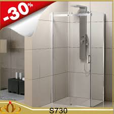 raindrop glass shower door raindrop glass shower door suppliers