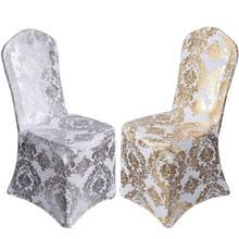 cheap spandex chair covers for sale popular spandex chair covers for sale buy cheap spandex chair