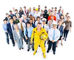 hr bangladesh international manpower recruitment services