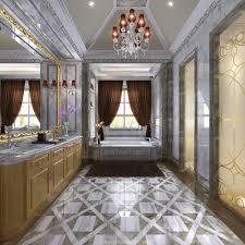bathroom models bathroom vanity mirrors models and buying tips