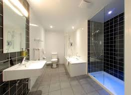 Spa Bathrooms Harrogate - the crown hotel harrogate uk booking com