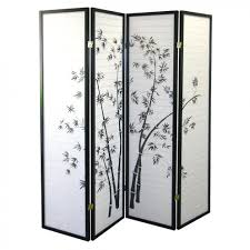 decorative room dividers clear room divider versifolda acoustical hanging curtain dividers